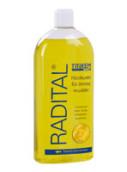 RADITAL Liniment 250 ml