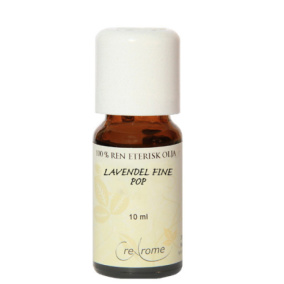 Lavendel fine pop EKO 10ml