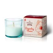 Doftljus miljövänligt – Darjeeling Flower 75g