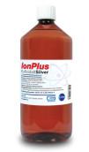 IonPlus 1 liter – Kolloidalt Silver 10ppm