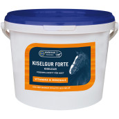Kiselgur Forte 2 kg