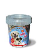 StarSnack hundgodis - PartyMix 500 g
