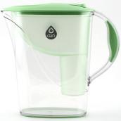 Dafi 2,4L Grön
