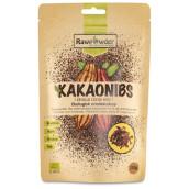 Kakaonibs (Criollo) 150g EKO