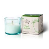Doftljus miljövänligt - Apple Gourmet 75g