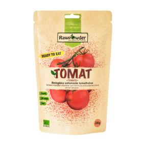 Soltorkade Tomater (Ready To Eat) 200g EKO