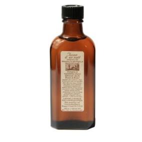 Kropps- och massageolja Tusen & En Natt 100 ml