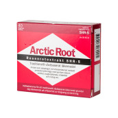 Arctic Root 500mg 40t