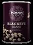Blackeye-bönor 400g EKO