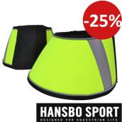 Boots neoprene Reflex – HS Hansbo