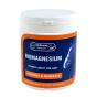 Biomagnesium (Biomag Forte) Biofarmab - 400g