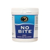 No Bite Cream (anti-bit) Foran 500g