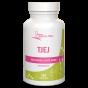 Multivitamin/-mineral Alpha Plus TJEJ 100 tab
