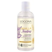 Vanilla feeling duschtvål 200 ml