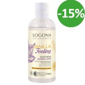 Vanilla feeling 200 ml