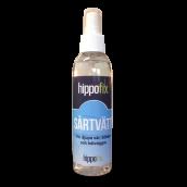 Hippofix Sårtvätt