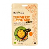 Turmeric Latte Mix Original 125g EKO