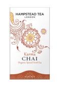 Chai Te – Karma – Koffeinfritt ekologiskt