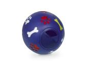 Hundleksak - Aktivitetsboll 11cm