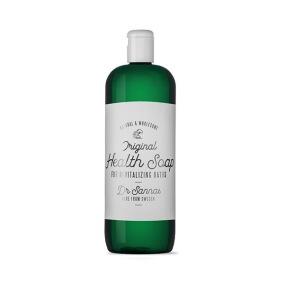 Hälsosåpa – Original 1 liter – Dr Sannas