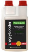 WorkingDog Energy Booster 500 ml