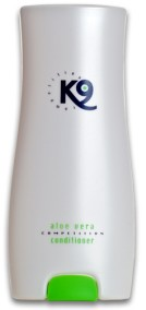 K9 Hundbalsam Aloe Vera Conditioner 300 ml