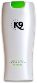 K9 Hundschampo Aloe Vera 300 ml
