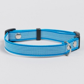 Halsband Globus Antiglid - flera färger