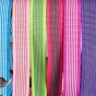 Globus Antiglid Halsband - flera färger