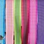 Antiglid Spårlina Globus 10 m - många färger