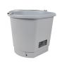 Värmehink 20 liter Willab