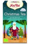 Yogi Tea - Christmas Tea / Julte