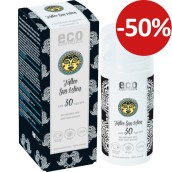 Tattoo Sollotion (SPF 30) 30ml EKO