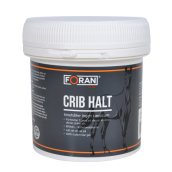 Crib Halt Foran 500 g