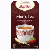 Yogi Tea - Men's Tea