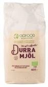 Durramjöl Ekologiskt 400g - Biofood