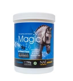 NAF Like Magic 750g - karensfri