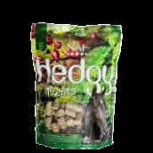 NAF Hedgy – Sockefritt hästgodis 1kg