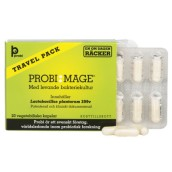 Probi Mage Travel 20st