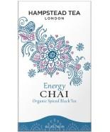chai-energy-hampstead