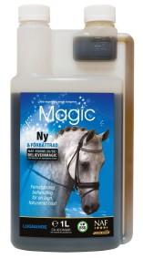 NAF Magic 1L - karensfri