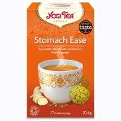 Yogi Tea - Stomach Ease Te