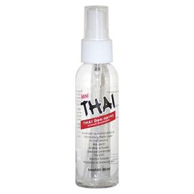 Thai Deo-spray 180ml