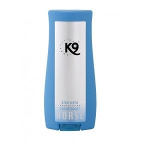 K9 Horse Aloe Vera Conditioner 300 ml