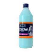 Liniment Blue 1 liter Eclipse Biofarmab