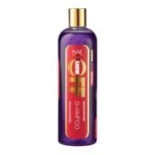 NAF Hästschampo - Show off 500 ml