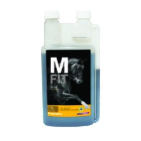 NAF M Fit 1L – för muskulaturen