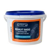 Rehalyt Basic 1,5 kg - Elektrolyter