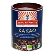 Kakao 250g KRAV EKO - Kung Markatta