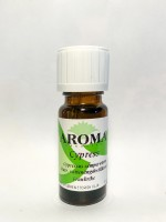 Cypress 10 ml - Aroma Creative